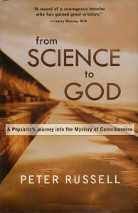 01_from science to god