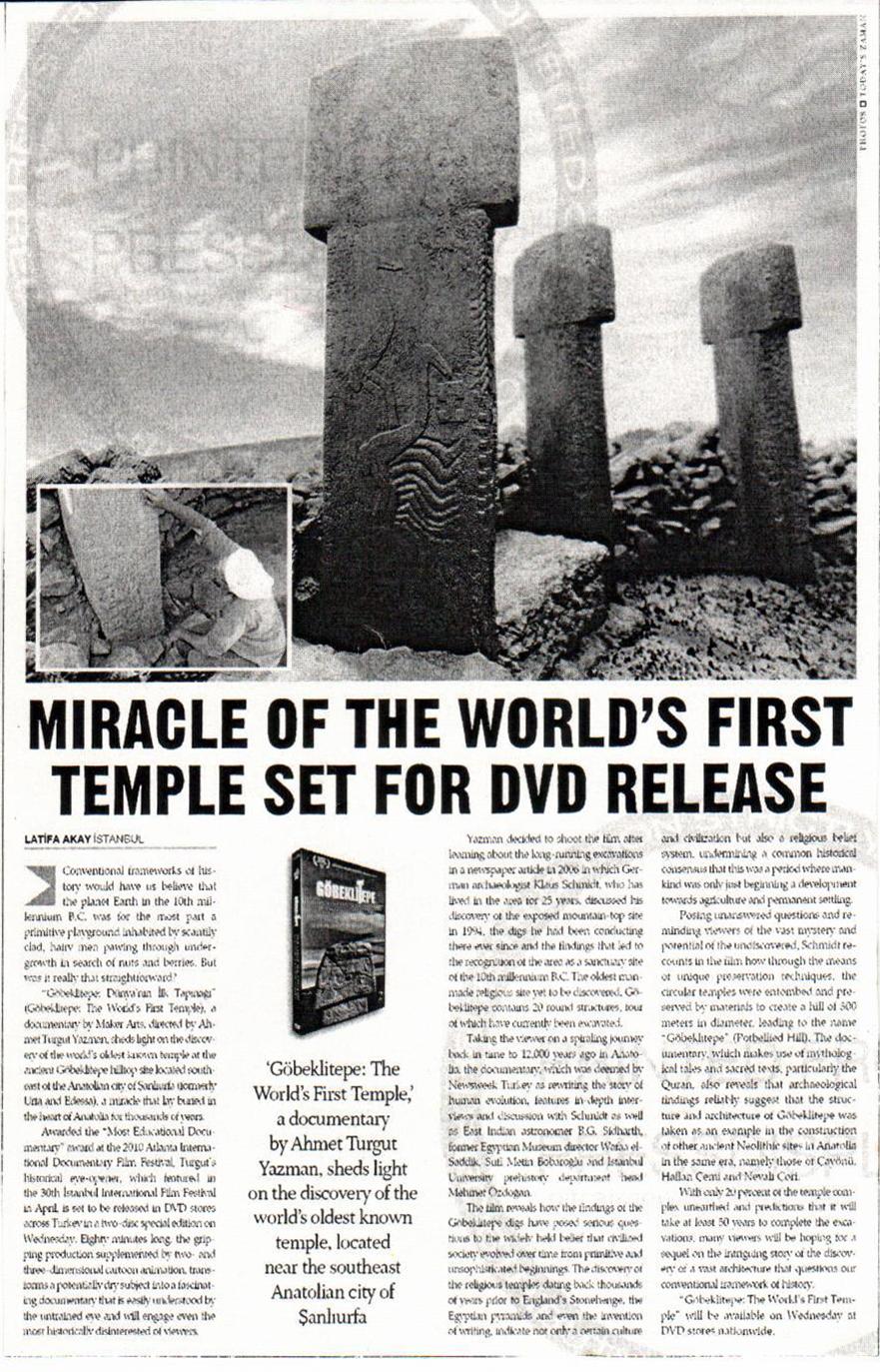 01_oldest_stone_temple_turkey