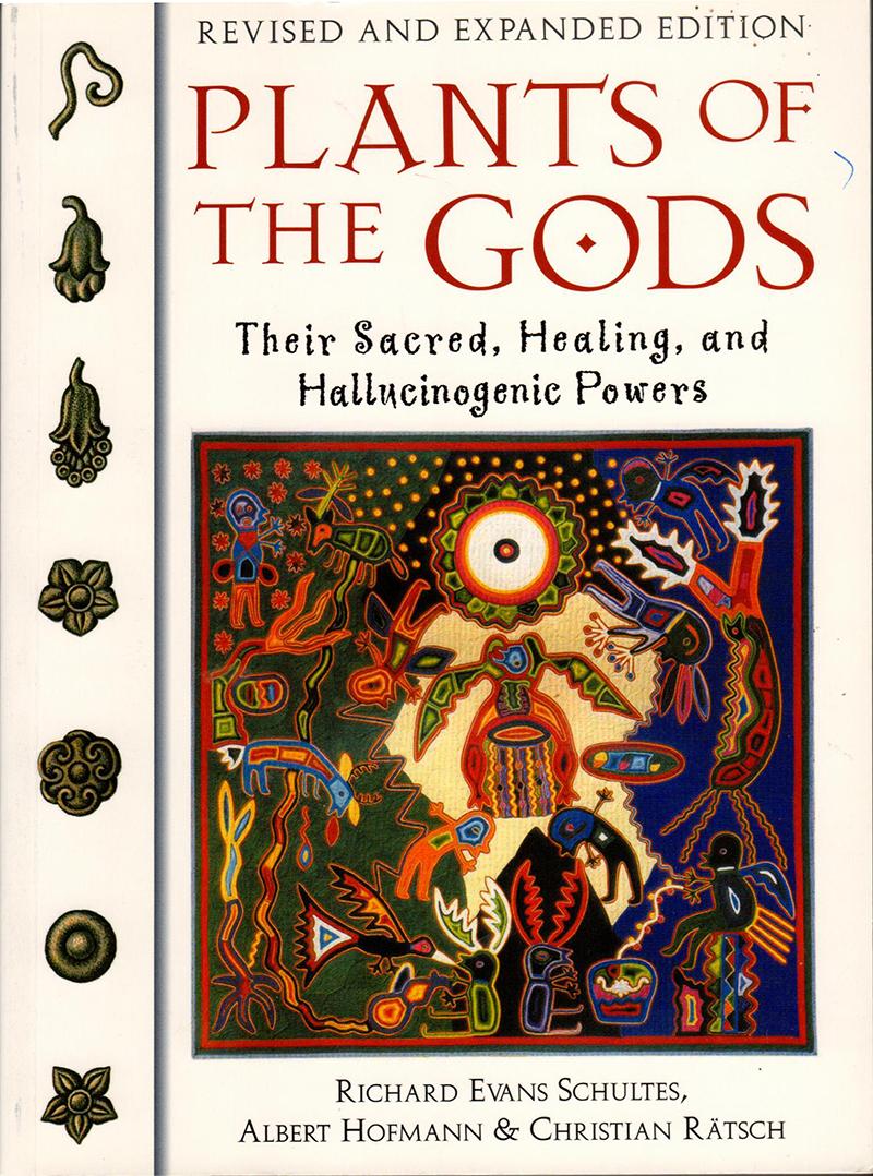 01_plants_of_the_gods