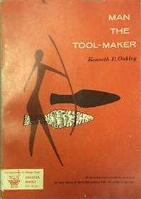 01_toolmaker