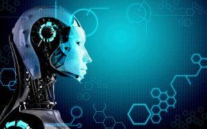 AI_-_the_future