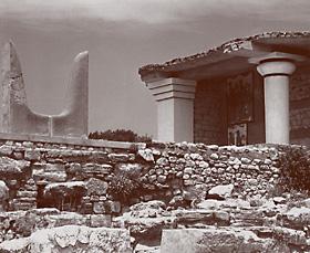 Greece_05_crete