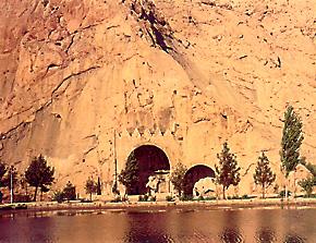 Iran_07_naqsh