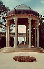 Iran_09_hafez
