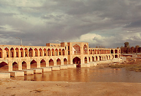 Iran_12_safavid