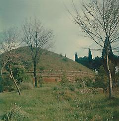 Italy_02_tombB