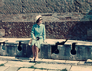 Italy_03publoo