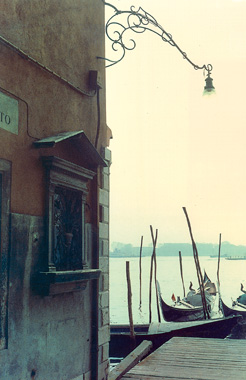 Italy_09venice