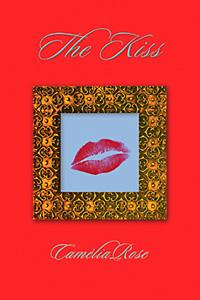 Kiss_cov