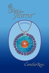 The-Blue-Mirror