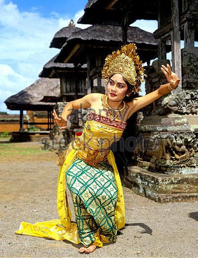 balinese_temple_dancer_crop