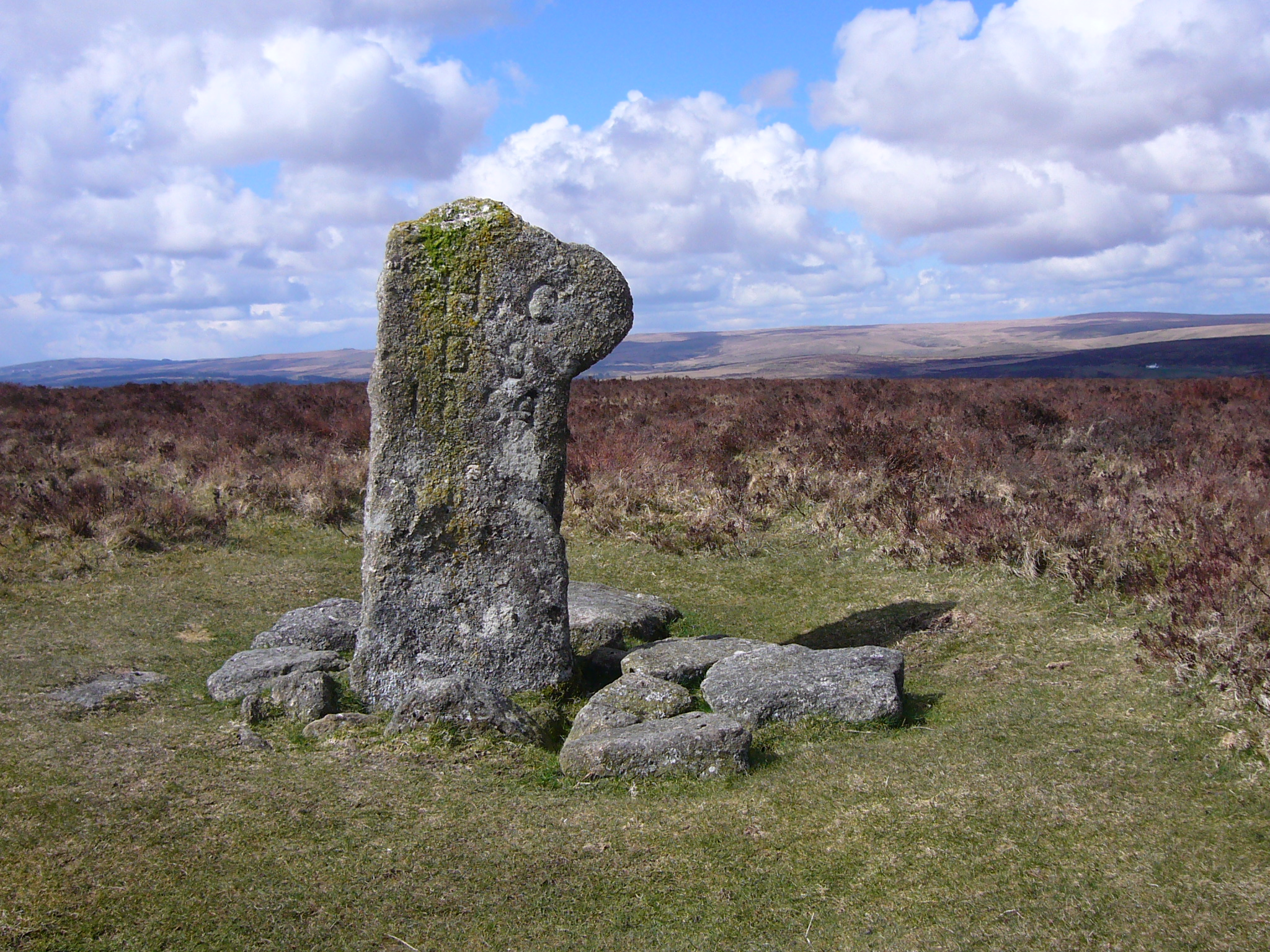 boundary_stones_two