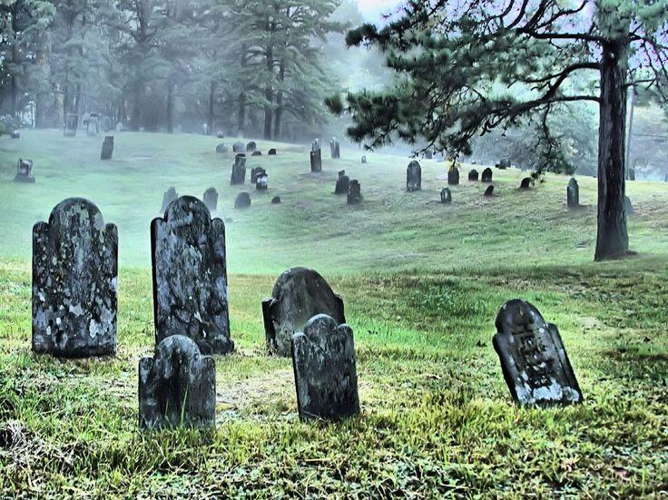cemetery_one