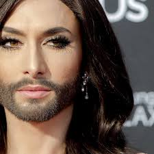 conchita four