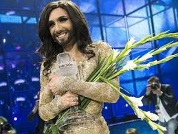 conchita one