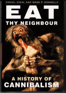 eat_thy_neighbor