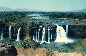 ethiopia_02_tissat