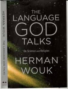 herman_wouk_book_cover