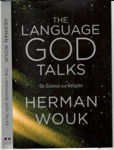 herman_wouk_book_cover