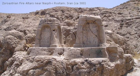 iran_zoroaster_stone_altars