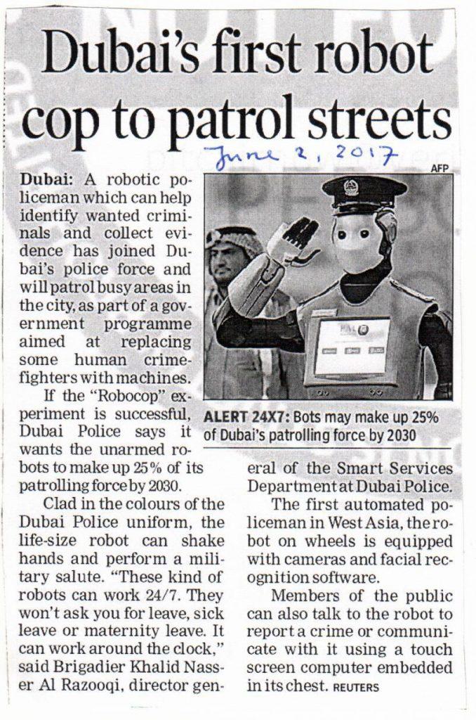 robot_cop