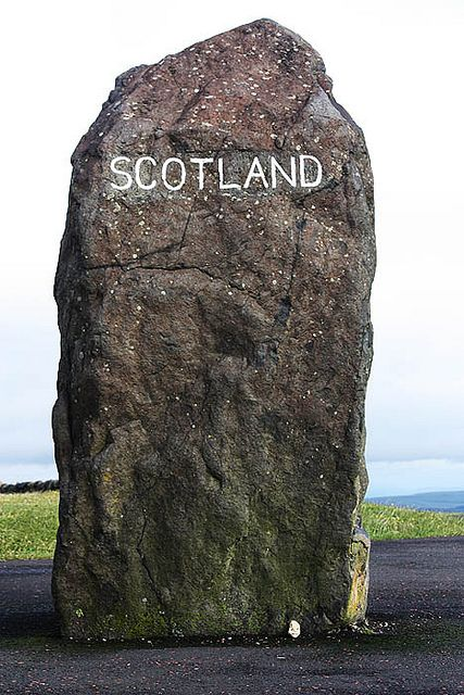 scotland_boundary_stone