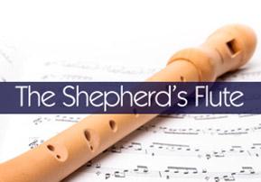 shepherd_flute