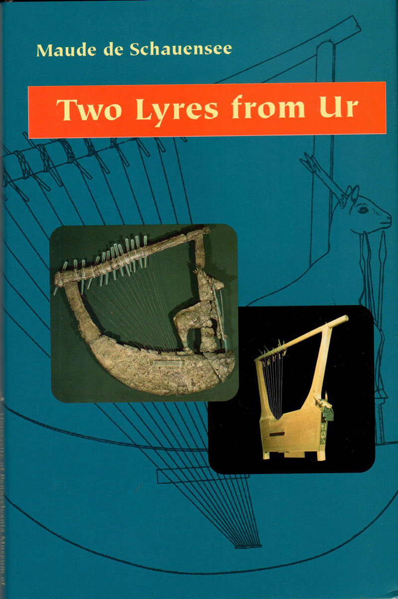 two_lyres_(edit)