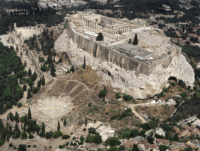 acropolis_and_theatre_(1)