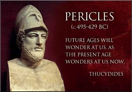 pericles_of_athens