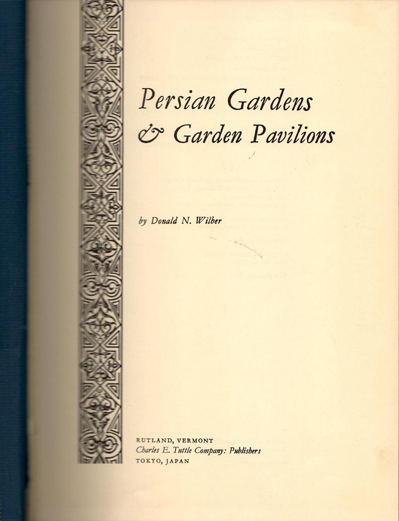 persian_pavilions-800