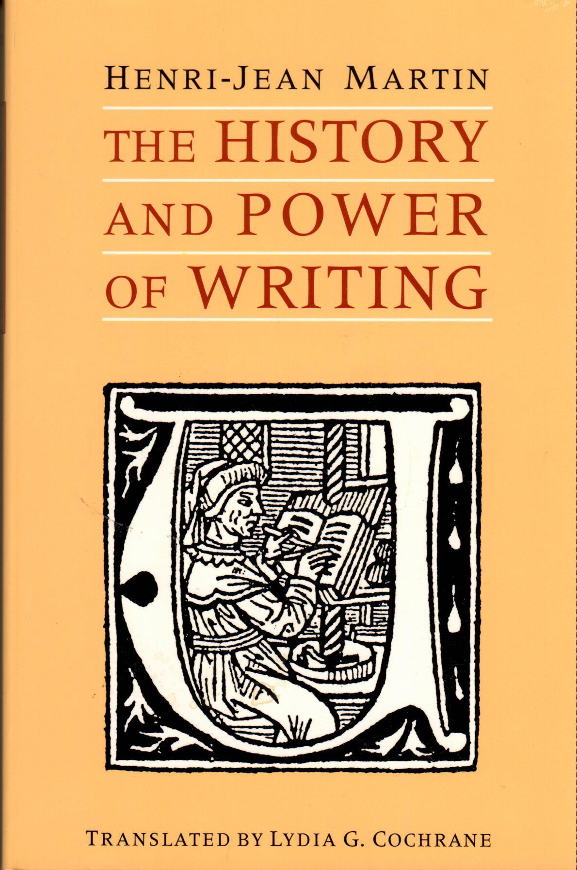 history_of_writing_and_power