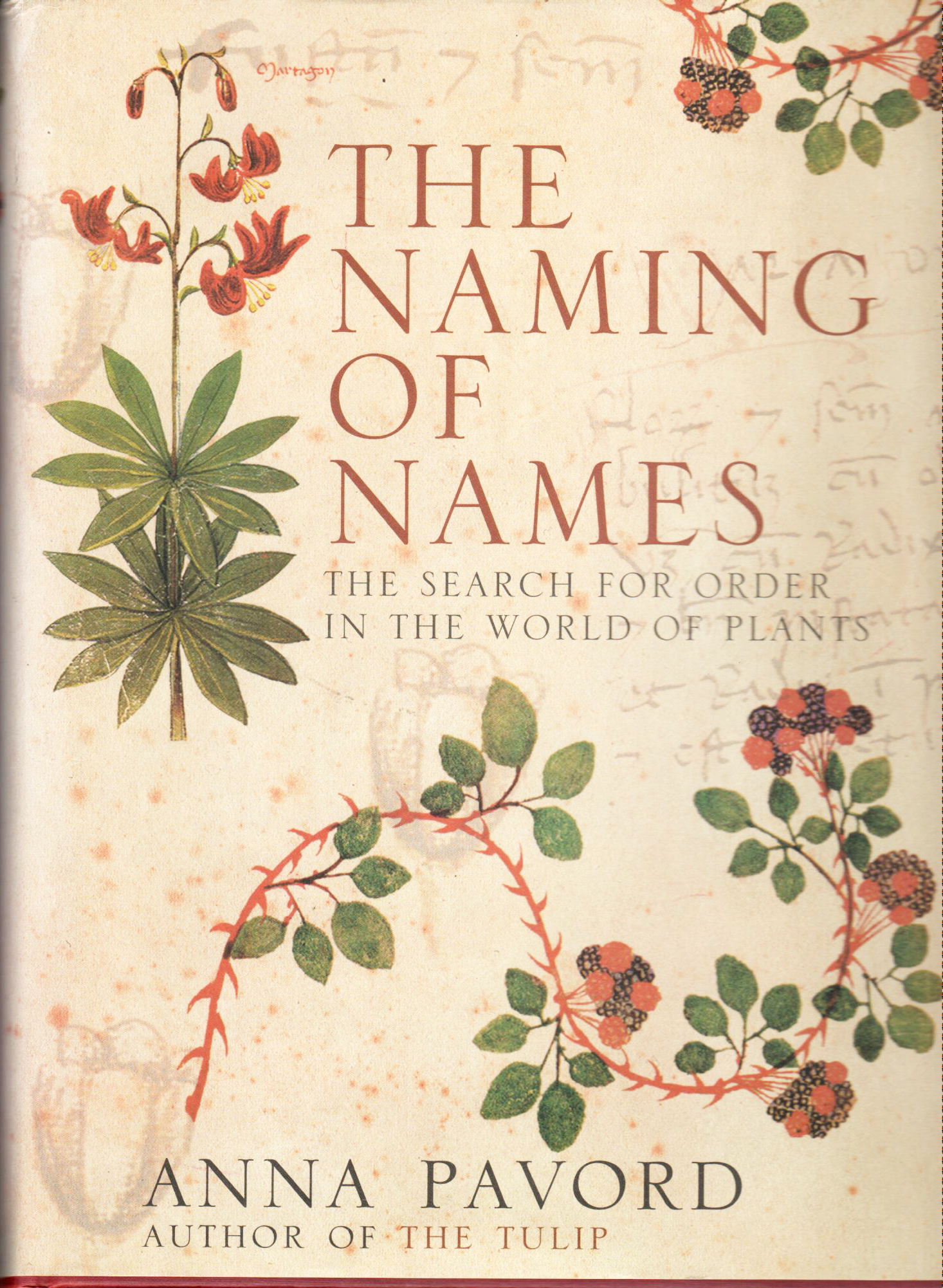 naming_plants