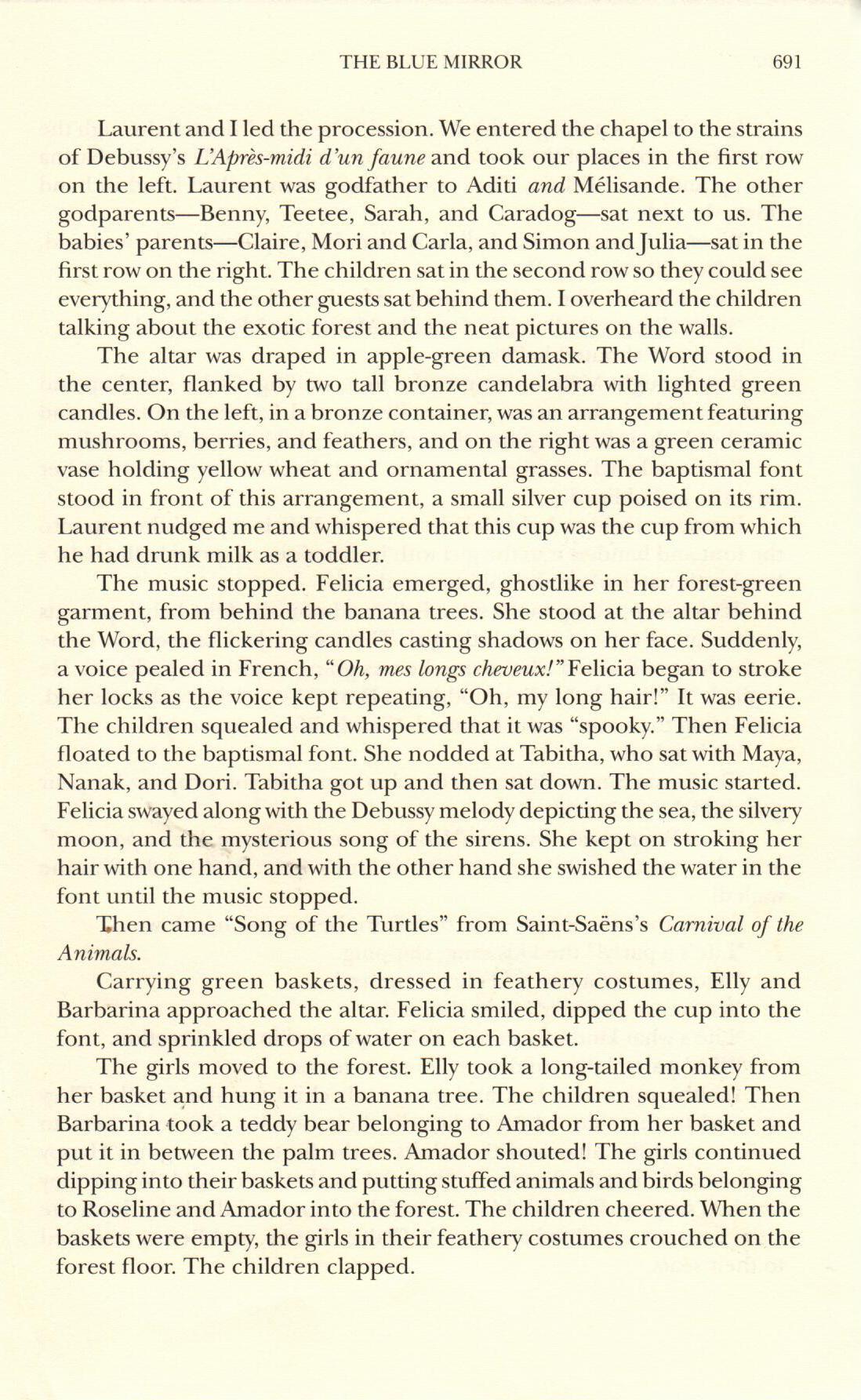page_691_TBM