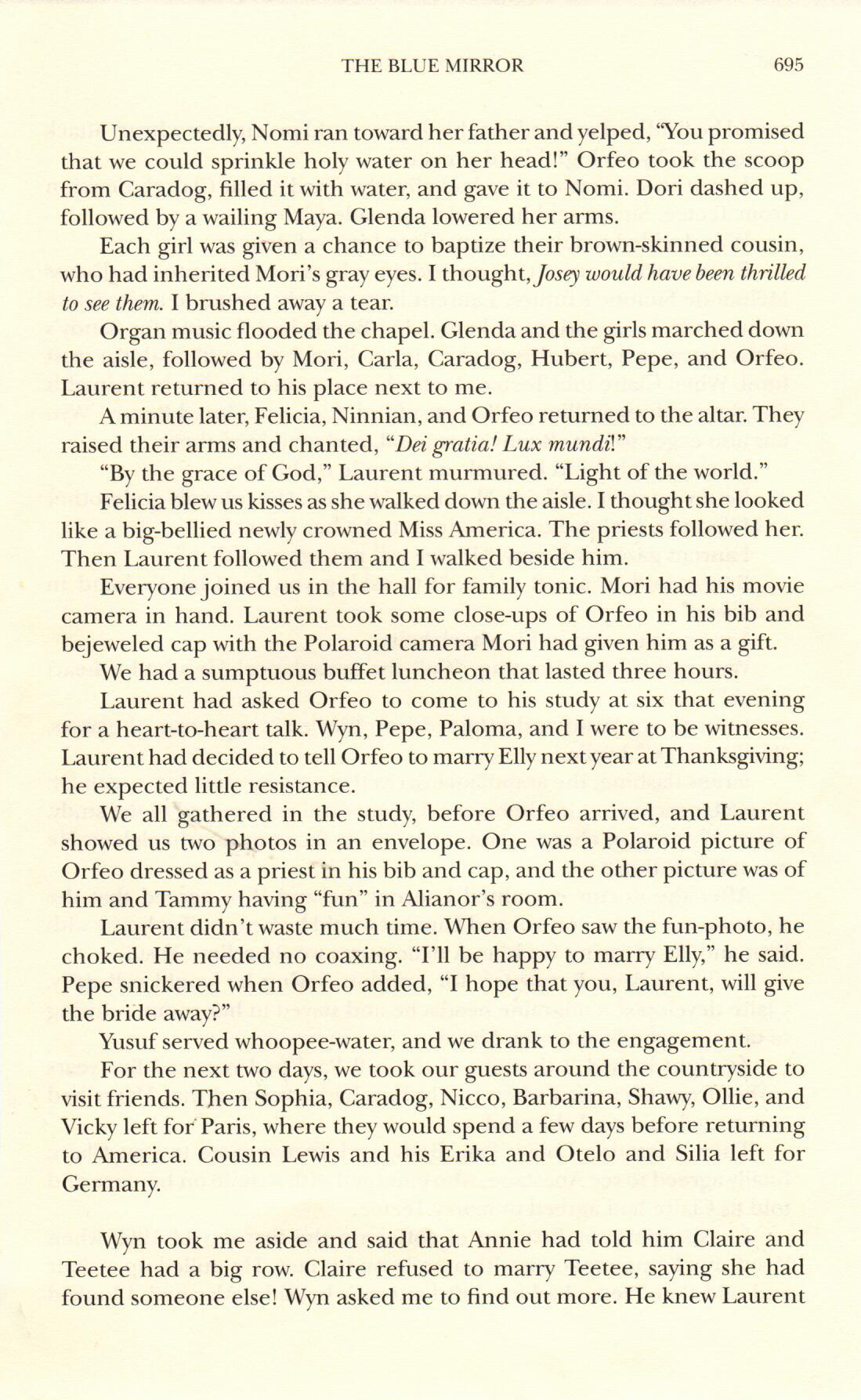 page_695_TBM