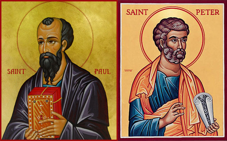 peter&paul