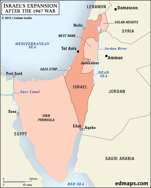 Israel_Expansion_After_The_1967_War