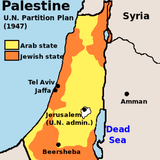 UN-Partition-Plan-For-Palestine-1947-Wikimedia-Commons_svg__v1_cropped-521x520