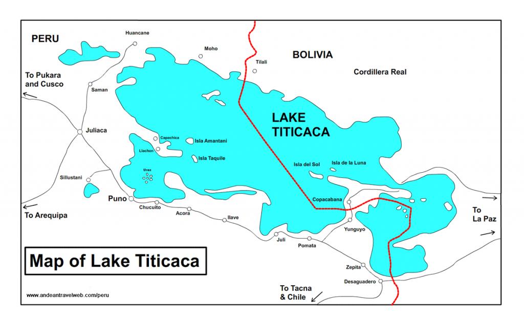 lake-titicaca-map