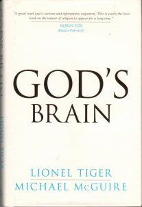 God's_Brain