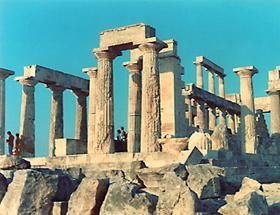 Greece_01_aegina