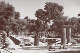 Greece_02_olympia