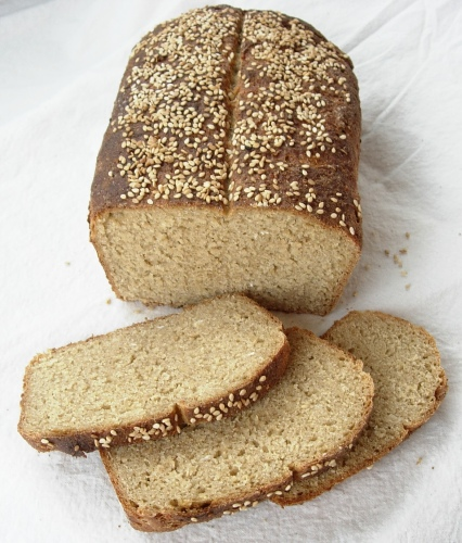 Homemade-Quinoa-Bread