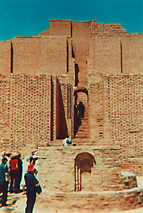 Iran_02_zanbil