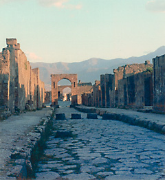 Italy_04stepstone
