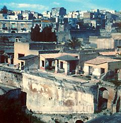 Italy_05hercul