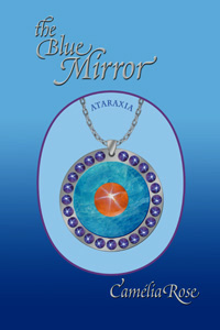 The-Blue-Mirror