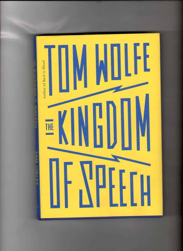 The-Kingdom-of-Speech