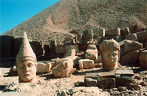 Turkey_02_nemrut