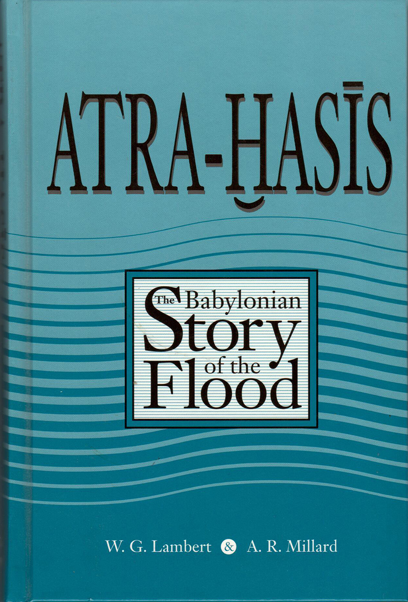 babylonian_flood_story-edit